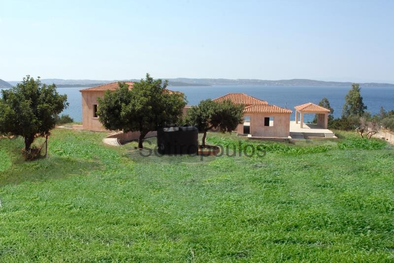Salanti, Porto Heli Greece for Sale