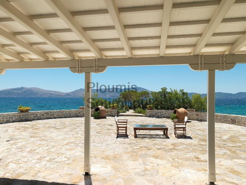 Demesne, Πελοπόννησος Ελλάδα προς Πώληση
