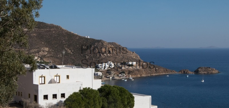 Hotels For Sale Or Rent In Greece